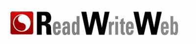 Read_write